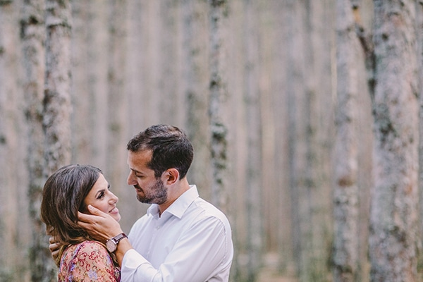 romantic-autumn-wedding-in-kozani_29