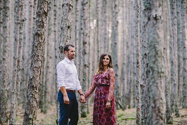 romantic-autumn-wedding-in-kozani_30