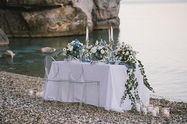 romantic-styled-shoot-beach_09