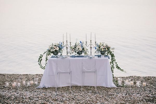 romantic-styled-shoot-beach_10