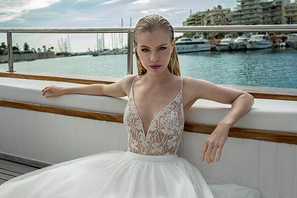 romantic-wedding-dresses-love_01