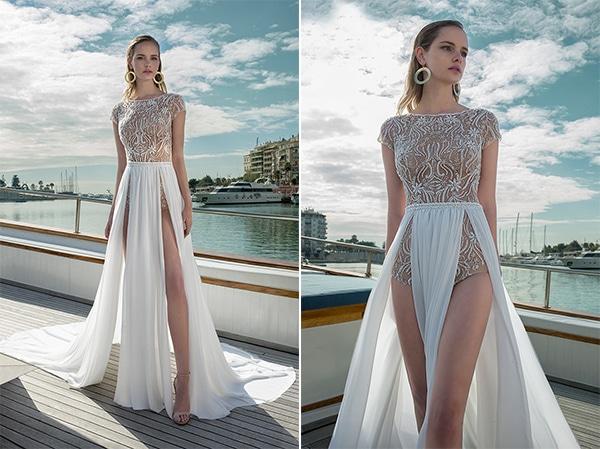 romantic-wedding-dresses-love_04A