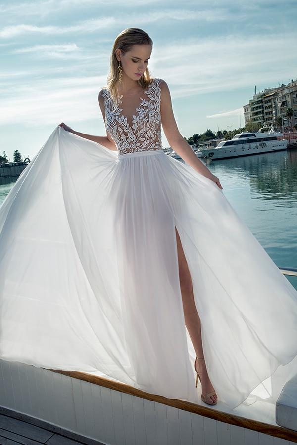 romantic-wedding-dresses-love_07