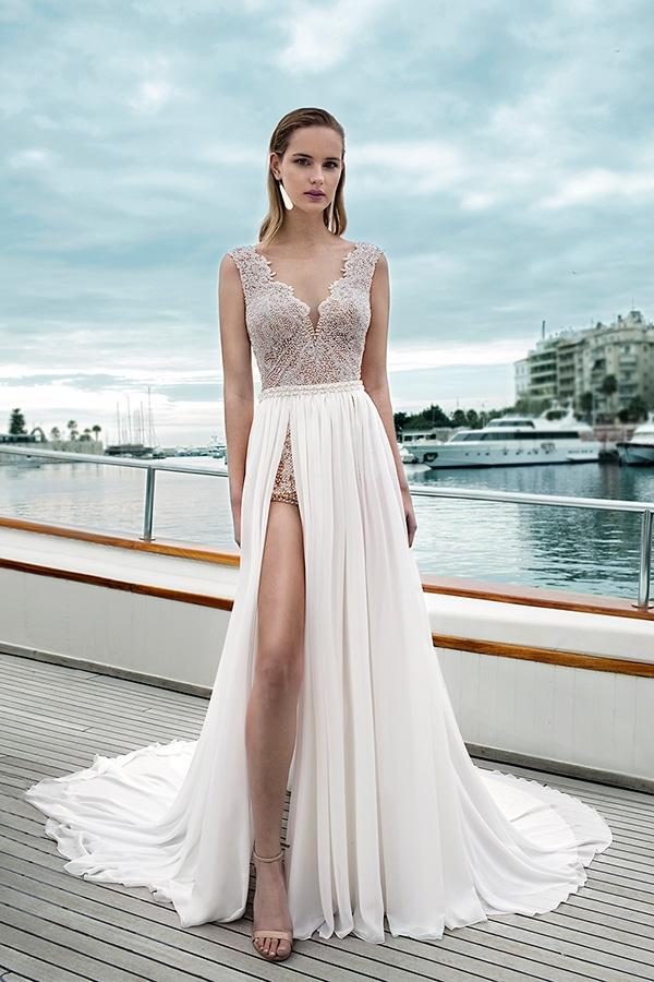 romantic-wedding-dresses-love_11