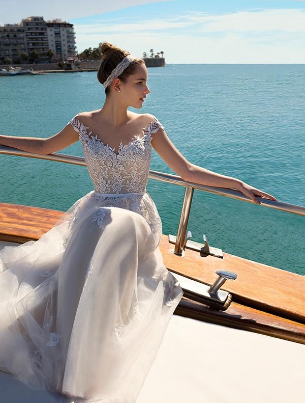 romantic-wedding-dresses-love_12x