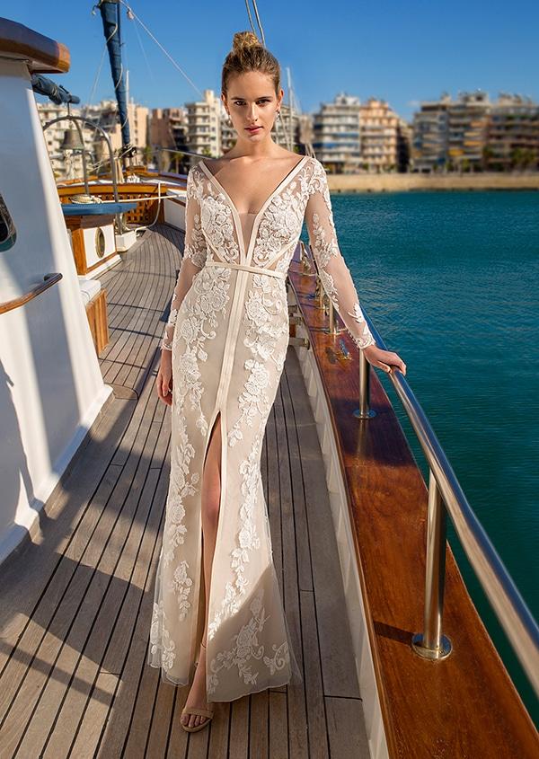 romantic-wedding-dresses-love_14