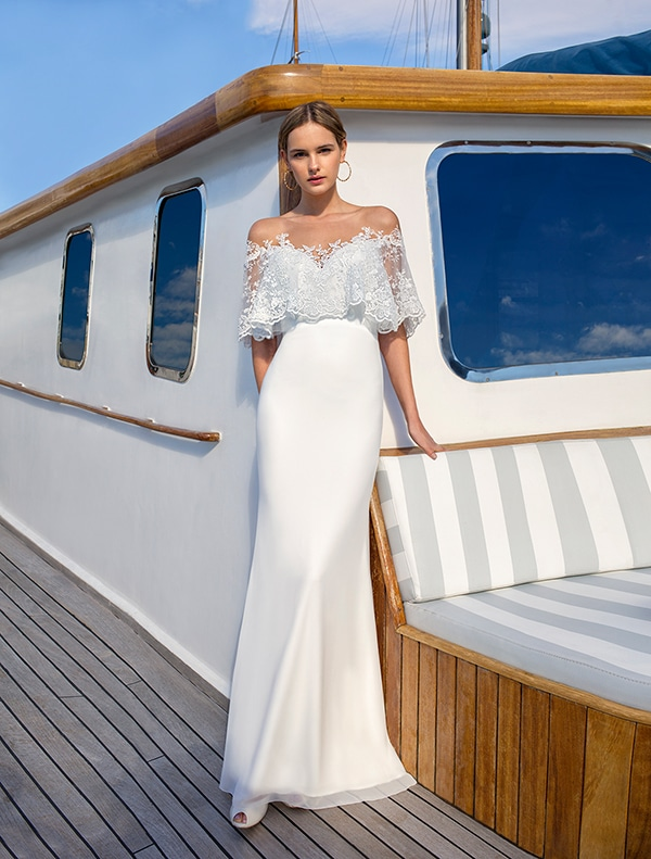 romantic-wedding-dresses-love_15