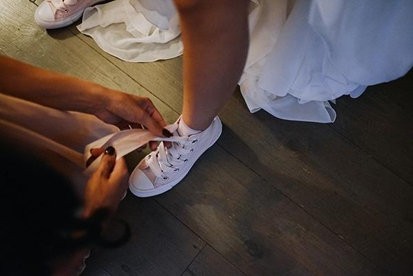 romantic-wedding-nude-hues_04