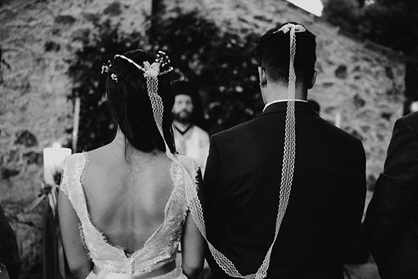 romantic-wedding-nude-hues_10