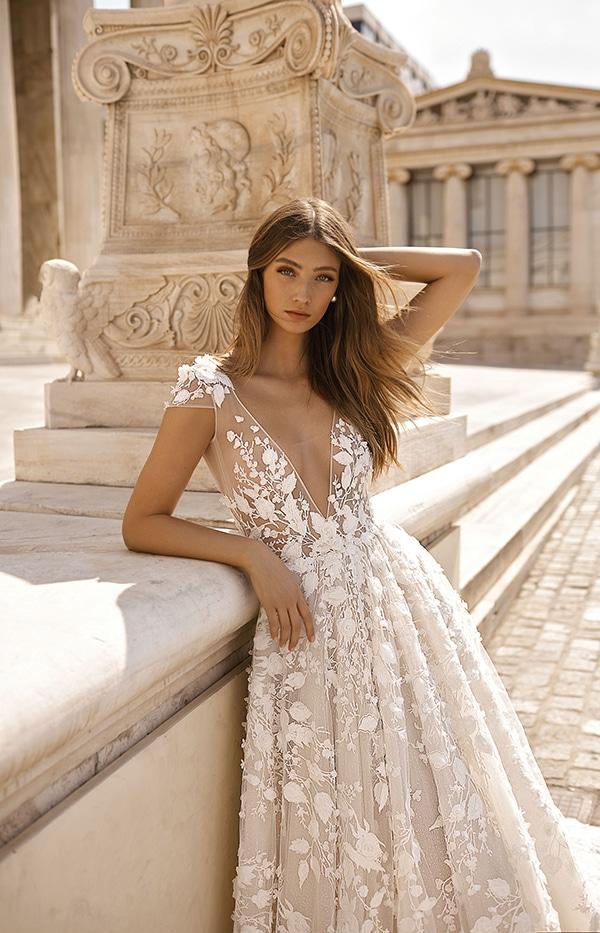 stunning-luxurious-berta-wedding-dresses-2019-fall-winter-collection_05