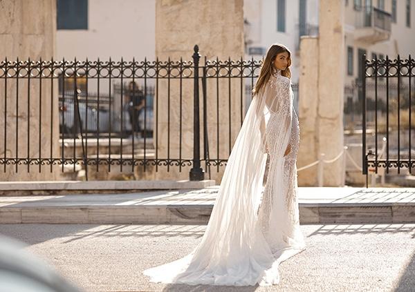 stunning-luxurious-berta-wedding-dresses-2019-fall-winter-collection_11