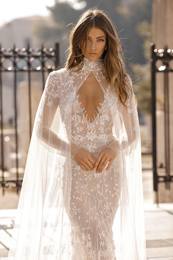 stunning-luxurious-berta-wedding-dresses-2019-fall-winter-collection_12