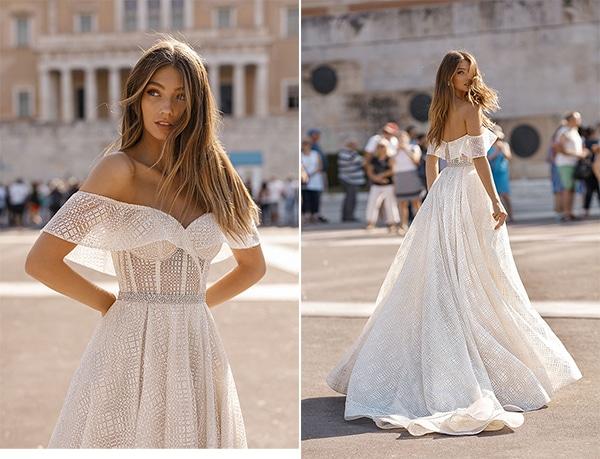 stunning-luxurious-berta-wedding-dresses-2019-fall-winter-collection_16A