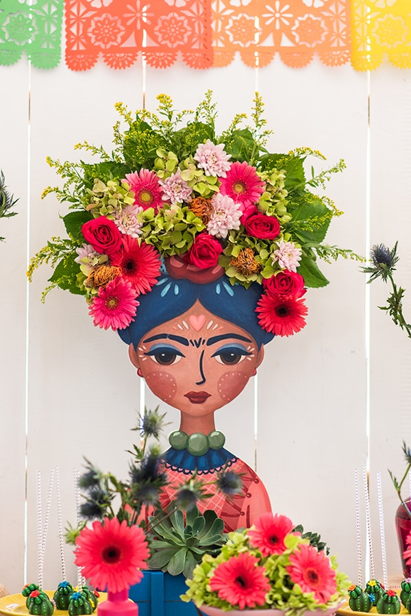 unique-girl-baptism-ideas-frida-kahlo-theme_02x