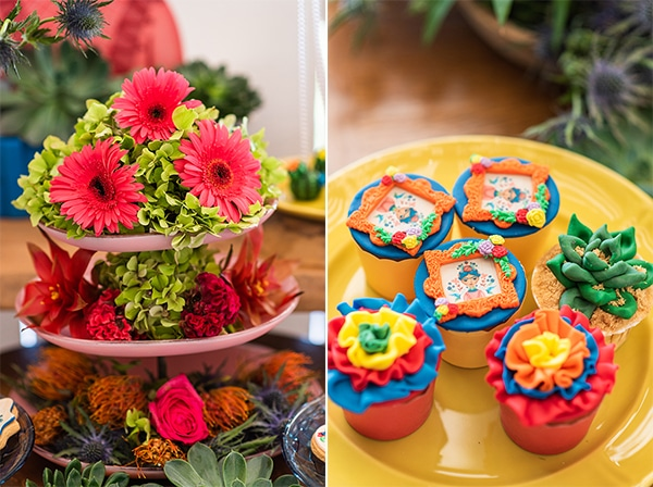 unique-girl-baptism-ideas-frida-kahlo-theme_12A