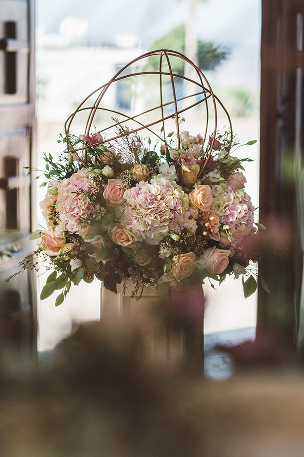 vintage-wedding-pastel-hues_18