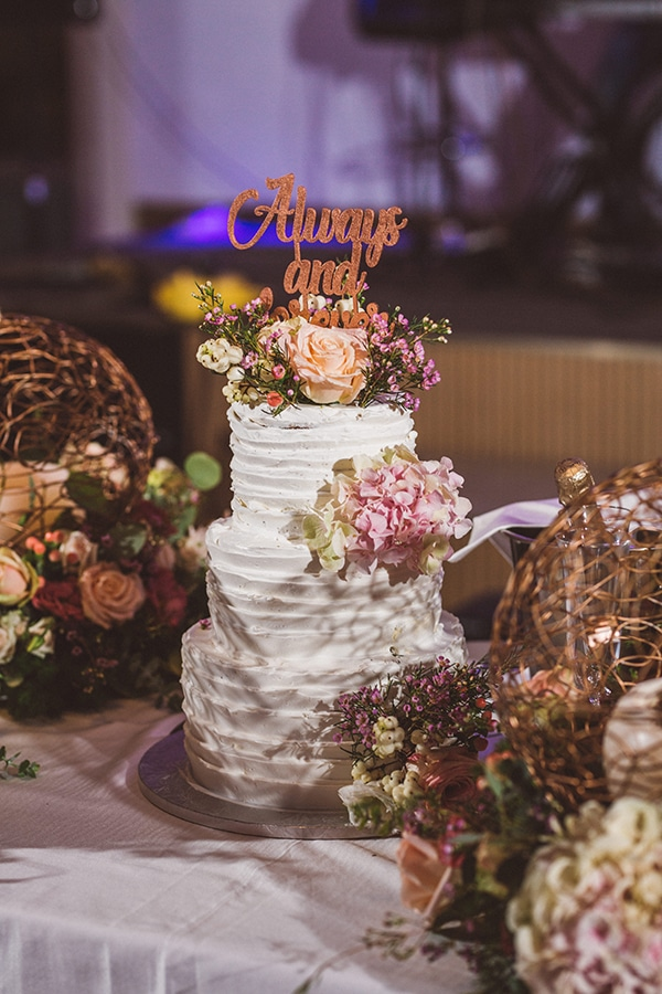 vintage-wedding-pastel-hues_27