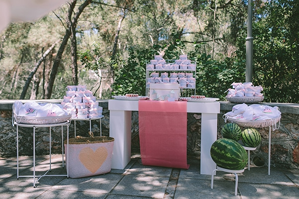 beautiful-girly-baptism-ideas-watermelon-theme_01