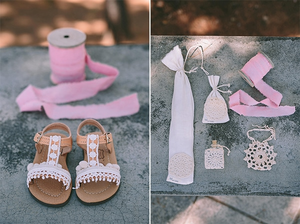 beautiful-girly-baptism-ideas-watermelon-theme_03A