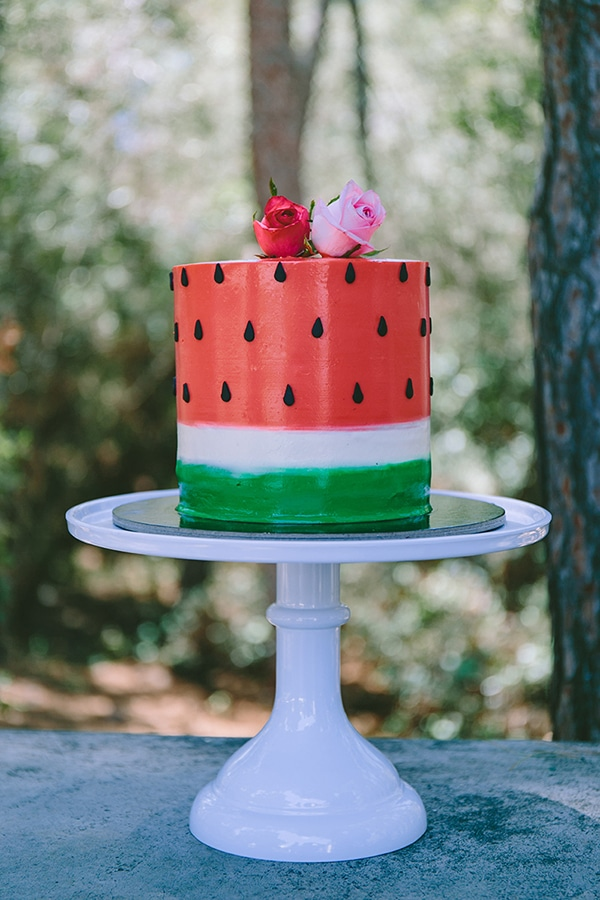 beautiful-girly-baptism-ideas-watermelon-theme_14