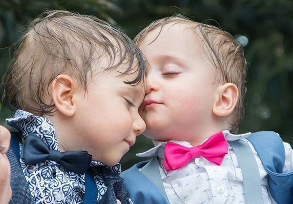 beautiful-twins-baptism-nautical-theme_02