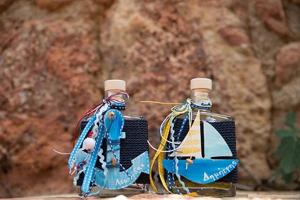 beautiful-twins-baptism-nautical-theme_04