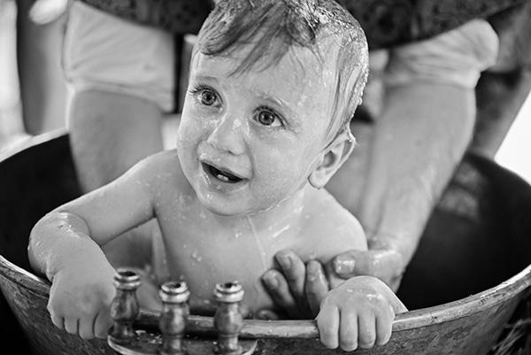 beautiful-twins-baptism-nautical-theme_12