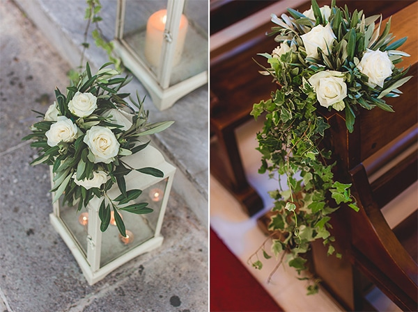 beautiful-wedding-olive-athens_08A