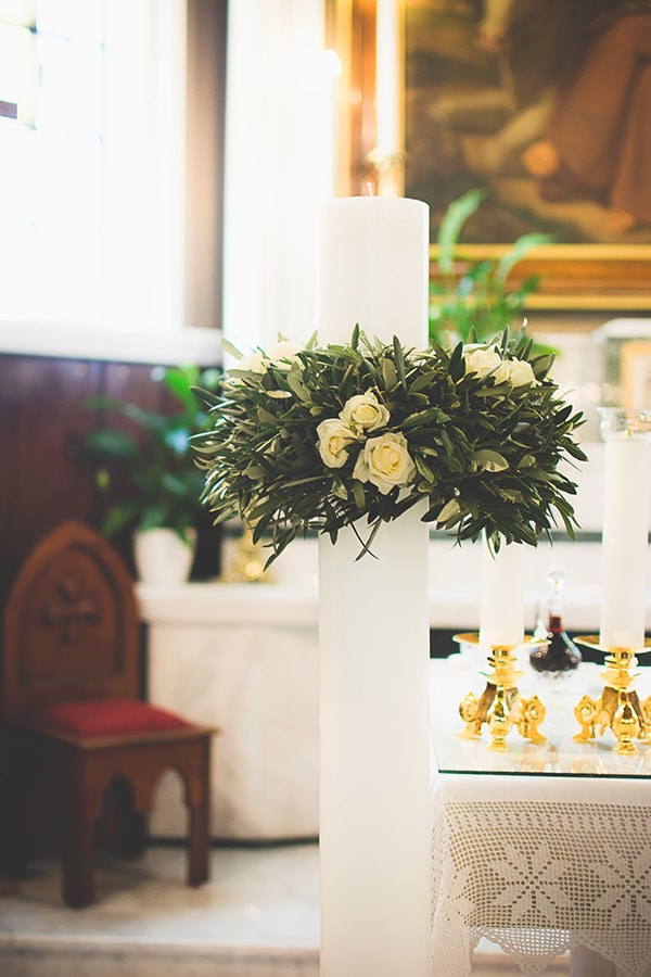 beautiful-wedding-olive-athens_09