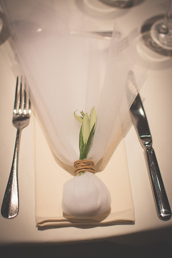 beautiful-wedding-olive-athens_21