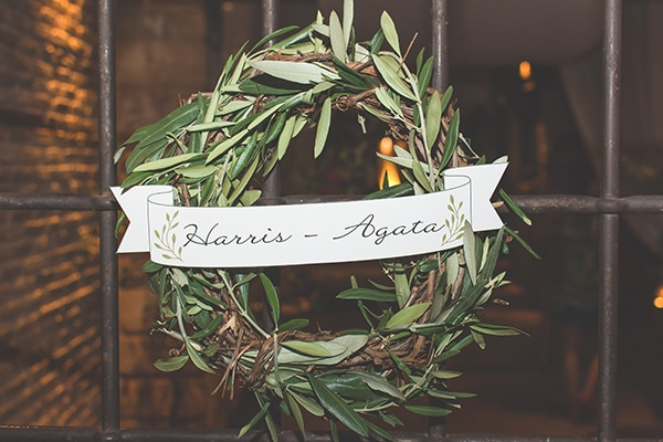 beautiful-wedding-olive-athens_22