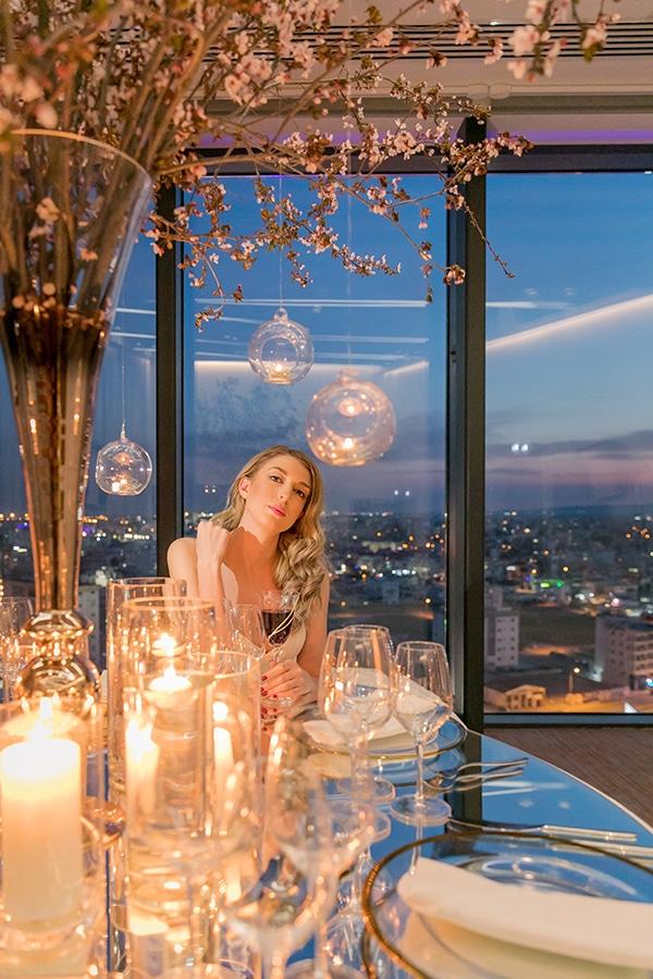 city-hotel-photoshoot-impressive-details_13