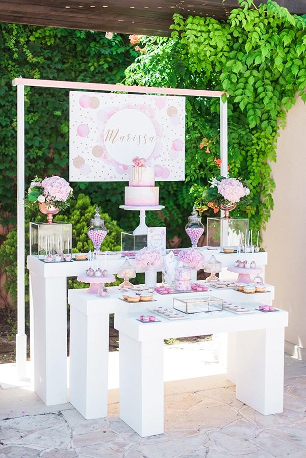 elegant-ideas-summer-baptism-girl-pink-gold-hues_00