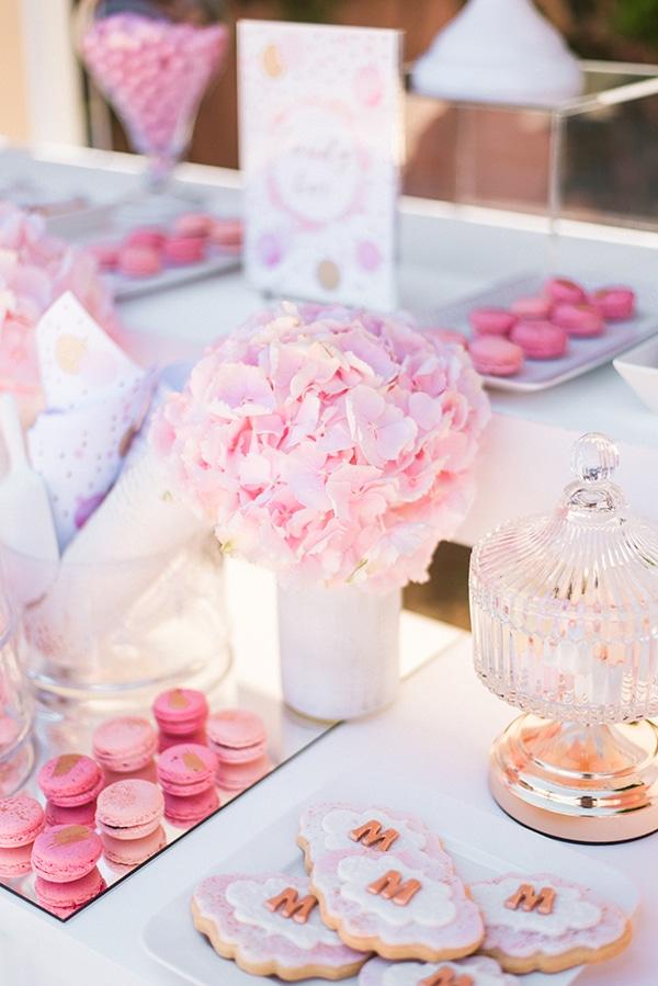 elegant-ideas-summer-baptism-girl-pink-gold-hues_01