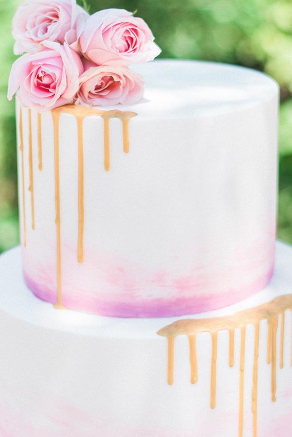 elegant-ideas-summer-baptism-girl-pink-gold-hues_02