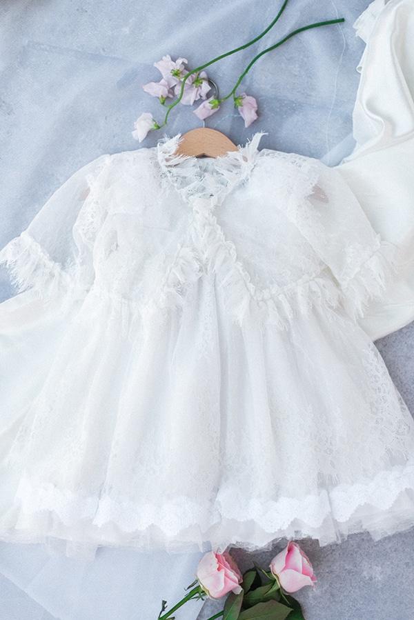 elegant-ideas-summer-baptism-girl-pink-gold-hues_03