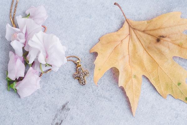elegant-ideas-summer-baptism-girl-pink-gold-hues_06