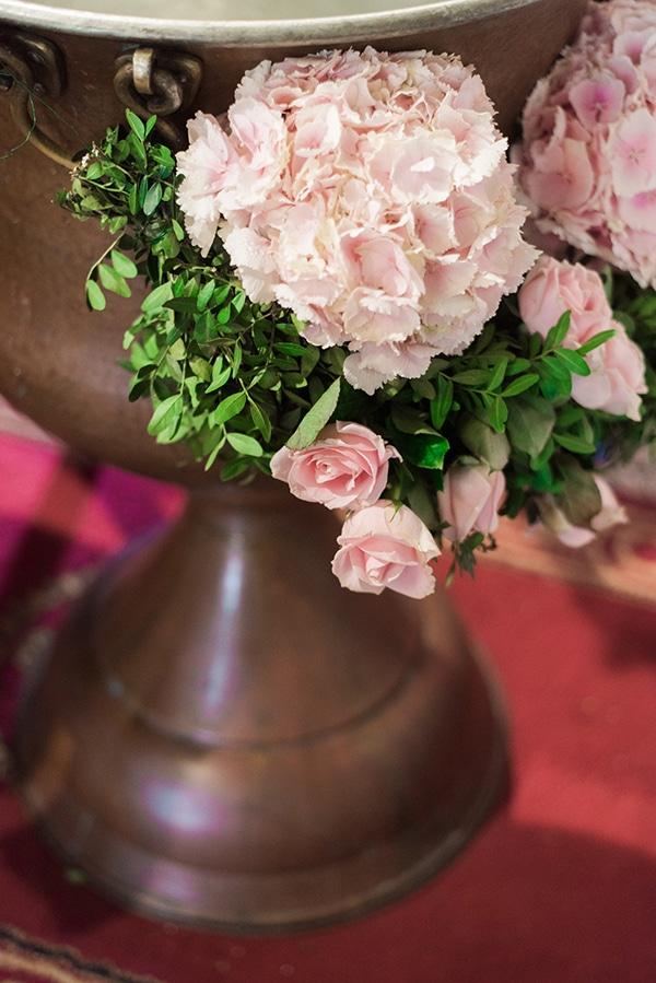 elegant-ideas-summer-baptism-girl-pink-gold-hues_08