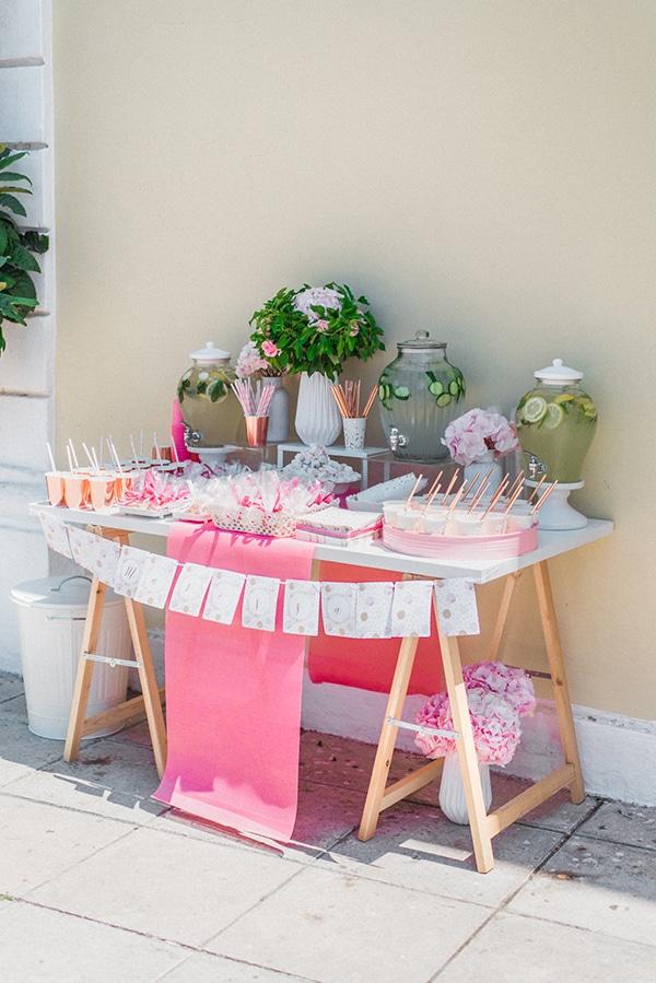 elegant-ideas-summer-baptism-girl-pink-gold-hues_09