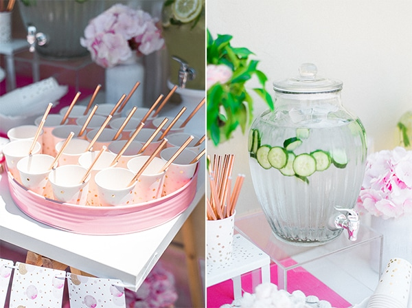 elegant-ideas-summer-baptism-girl-pink-gold-hues_10A