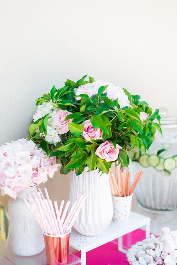 elegant-ideas-summer-baptism-girl-pink-gold-hues_11