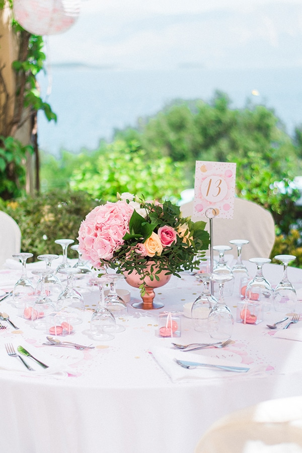 elegant-ideas-summer-baptism-girl-pink-gold-hues_11x