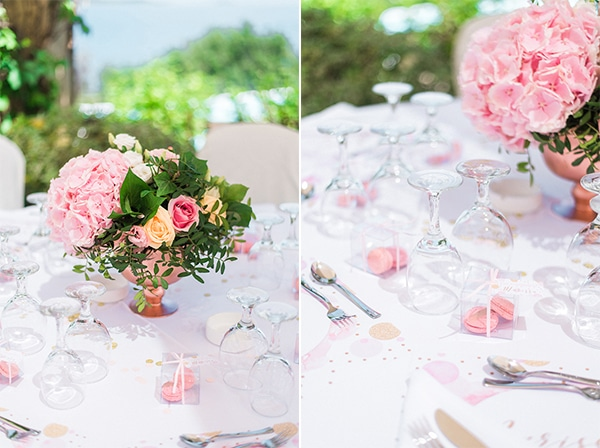 elegant-ideas-summer-baptism-girl-pink-gold-hues_12A