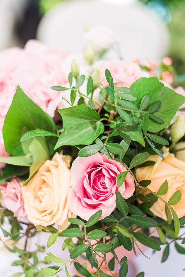 elegant-ideas-summer-baptism-girl-pink-gold-hues_12x