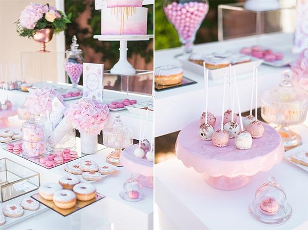 elegant-ideas-summer-baptism-girl-pink-gold-hues_13A