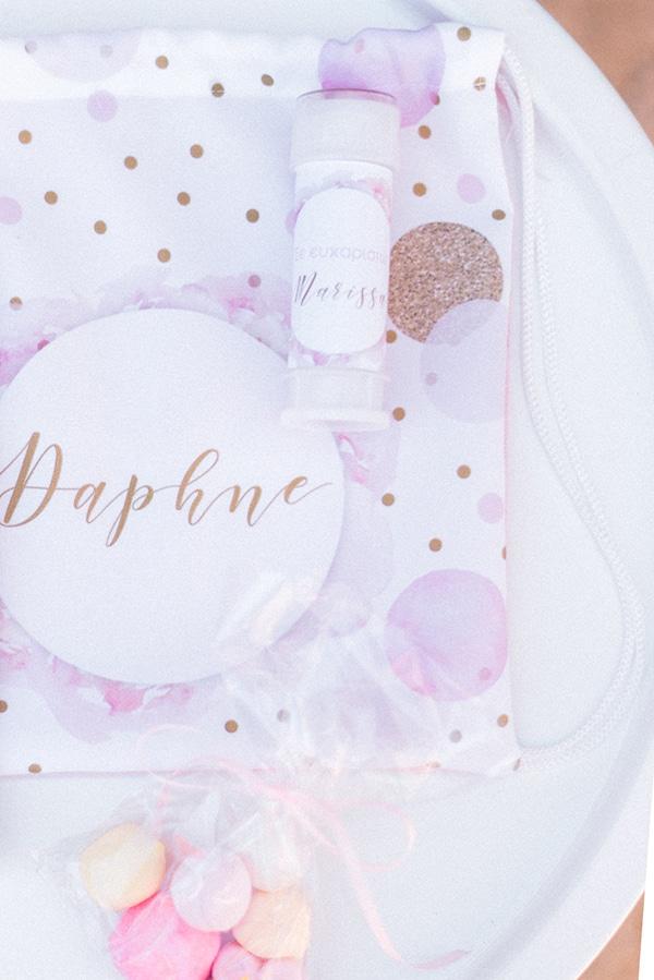 elegant-ideas-summer-baptism-girl-pink-gold-hues_14
