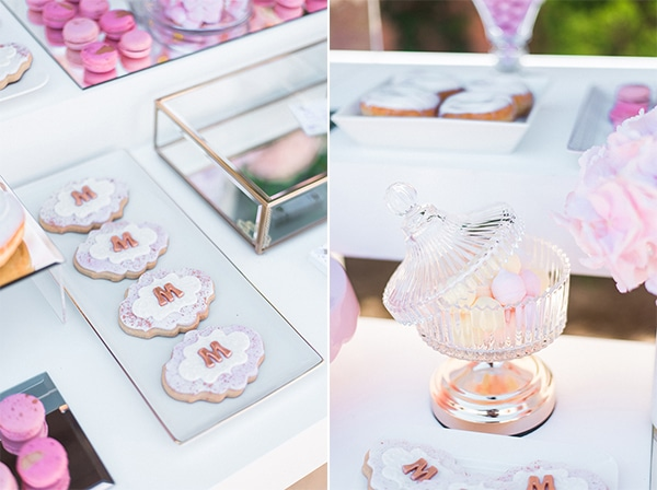 elegant-ideas-summer-baptism-girl-pink-gold-hues_15A