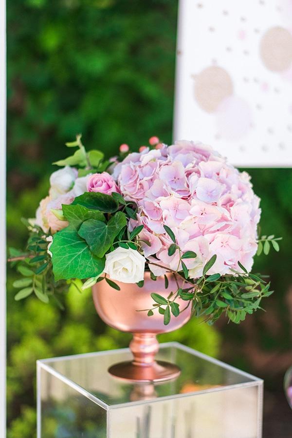 elegant-ideas-summer-baptism-girl-pink-gold-hues_16
