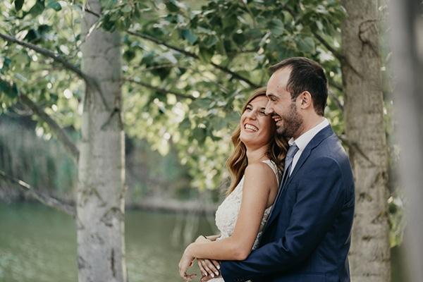 γνωριμίες σε ιστοτόπους ανύπαντρων