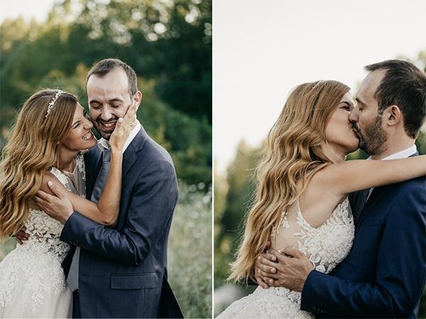 romantic-classic-wedding-beige-white-hues_03A